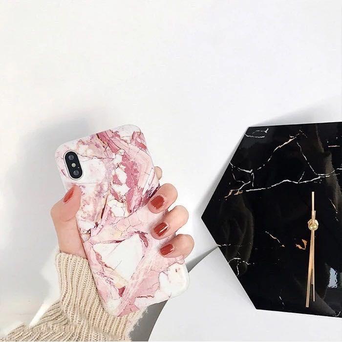 Чехол для iPhone X Одесса - изображение 1