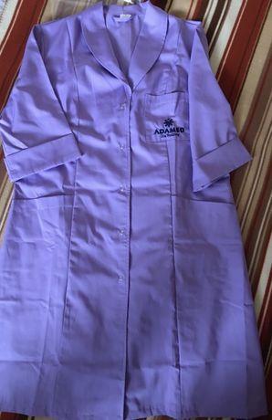 Sukienka / uniform