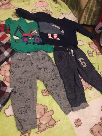 Next,carters  -1,5 г 86 р,набор ,костюм,кофта ,штаны ,свитшот