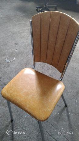 Conjunto 3 cadeiras de cozinha