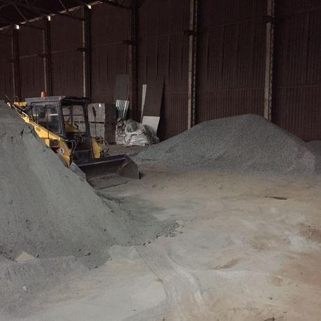 Строительные материалы.Отсев,Щебень,Песок,Цемент,Лес,Металочерепица