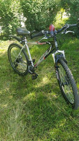 Продам велосипед б/у в хорошем состоянии горный ARDIS X-Cross MTB 26
