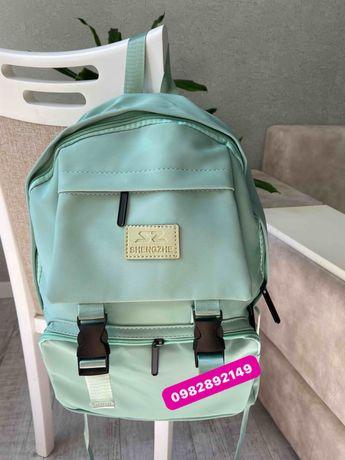 Рюкзак, портфель, ранец, походный , для школы, канкен, Kanken