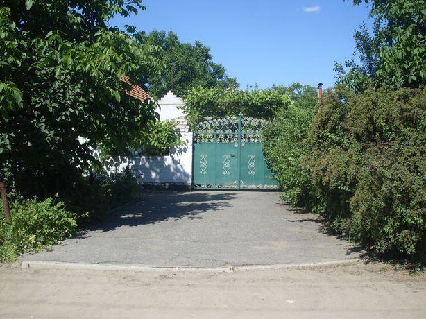 Продаётся дом в селе Баловное
