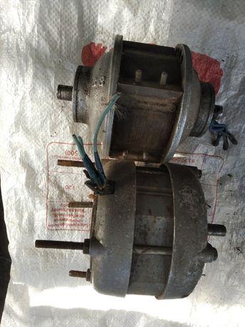 Електродвигатель стиралка,фуганок,220в
