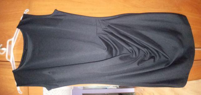 Sukienka Mała czarna rozm.M