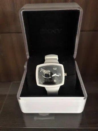часы дизайнерские DKNY fashion Philip.Dolce.Gucci.multi brand off Y3