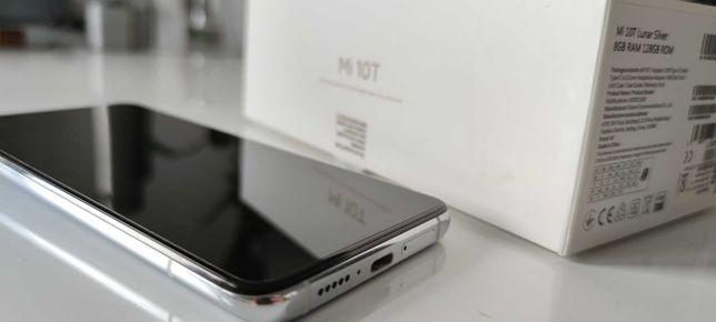 Xiaomi Mi 10t 8/128 Na gwarancji do 25.05.2023