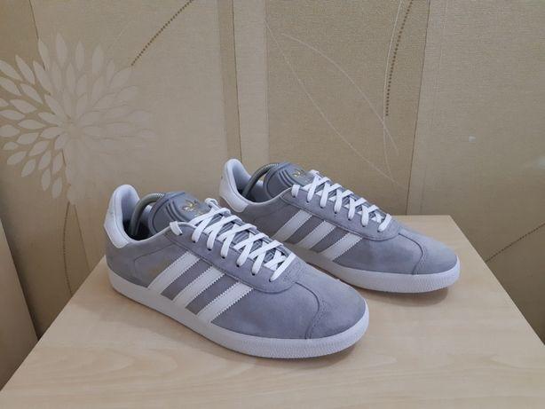 Кроссовки Adidas Gazelle оригинал размер 42