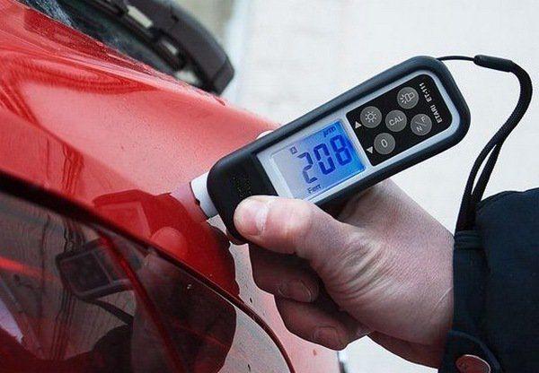 Проверка авто перед покупкой, выявление ДТП, Компьютерная диагностика
