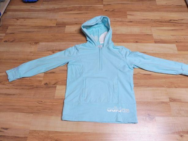 Bluz Adidas L