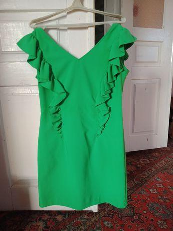 Платье, сукня...