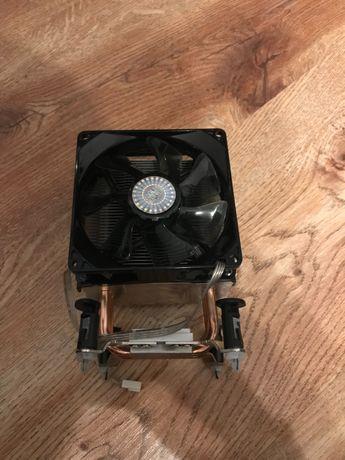 Chłodzenie Cooler Master tx3 evo