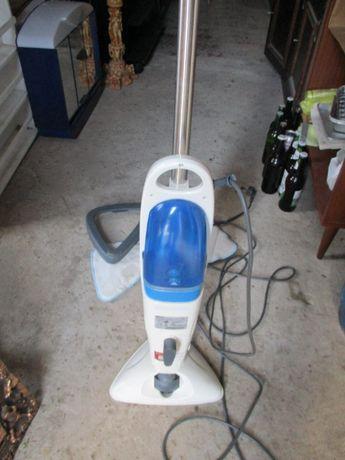 mop do mycia podlogi elektr