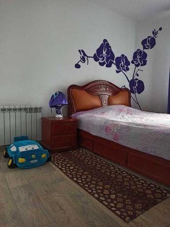 3 комнатная 72м2 9/9эт кв. Дзержинского ТОРГ!!!