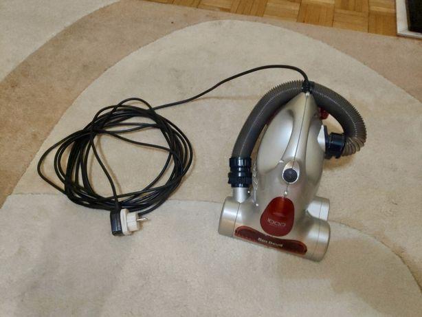Odkurzacz ręczny z turbo szczotką Dirt Devil DHC 003