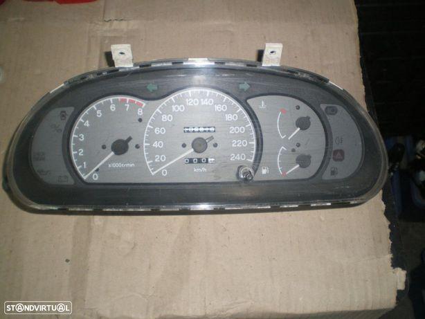 Quadrante MB899938 MITSUBISHI / COLT / 1994 / KM/H / 130016 /