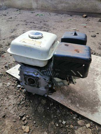 Продам мотор 170сс