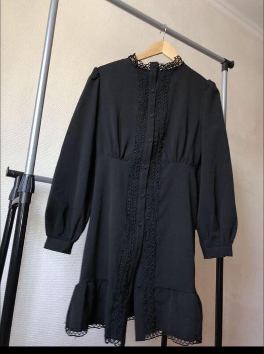 Платье Zara Бровары - изображение 1
