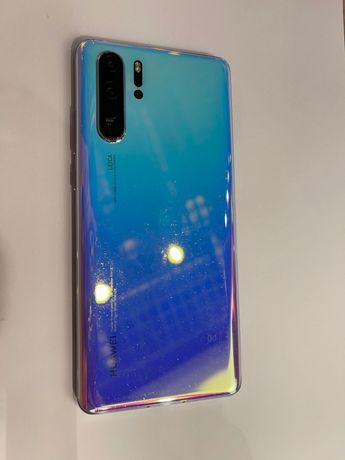 Huawei P30 PRO 128GB/6GB RAM na gwarancji