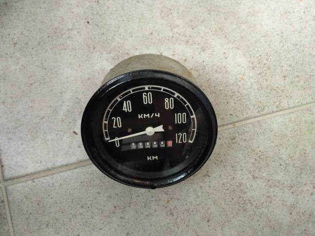Спідометр Зіл новий