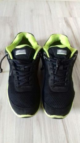 4f buty rozmiar 45 dl wkładki 30 cm