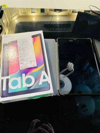 Продаю планшет Samsung Tab A