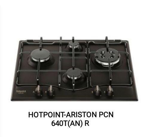 Płyta Hotpoint-Ariston