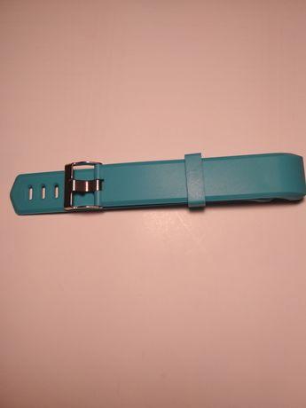 Сменный браслет для ID 115 плюс