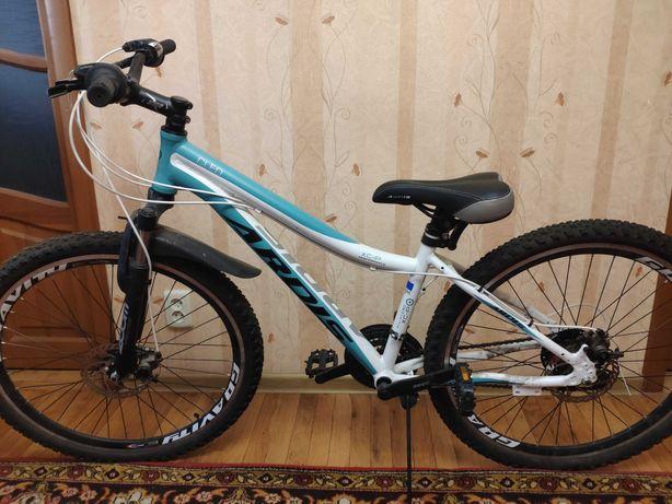 """Велосипед ARDIS CLEO MTB 26"""""""