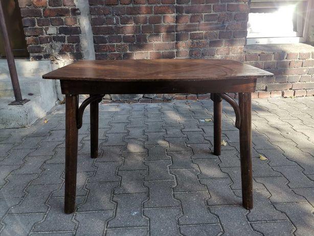 ława, stolik kawowy lat 70-te