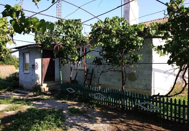 Продам дом в с. Приазовское, Донецкая область, Першотравневый район