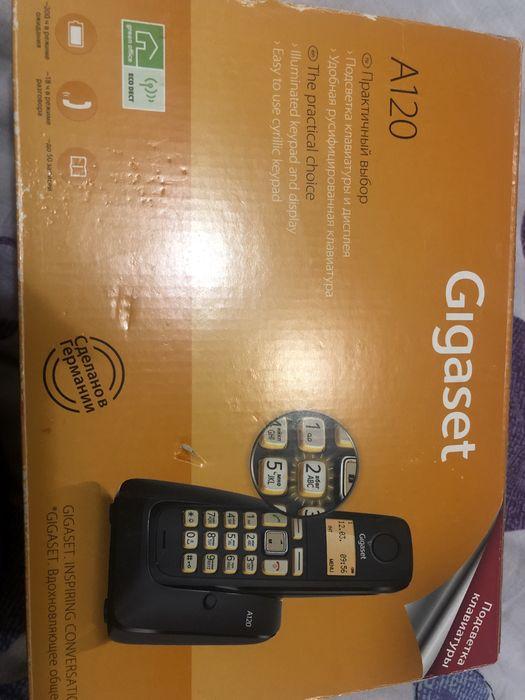 Продам радиотелефон Киев - изображение 1