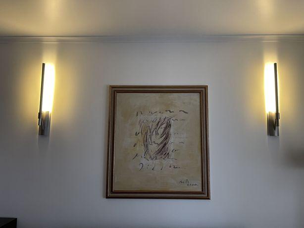 Candeeiro de Parede LED