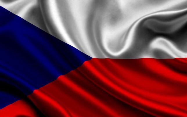 Профессиональный перевод с чешского, словацкого, польского на рус/укр/