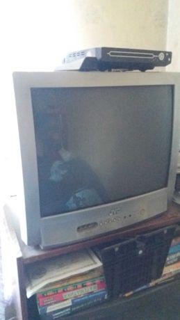 DVD Dex рабочий с пультом(на фото сверху)