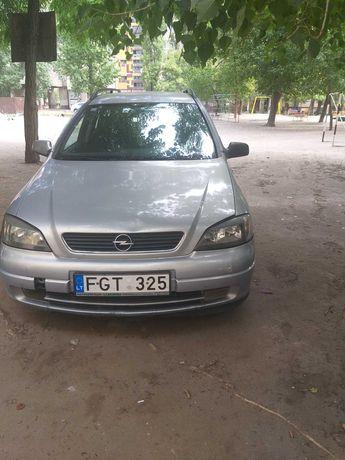 продам мошину Opel Astra