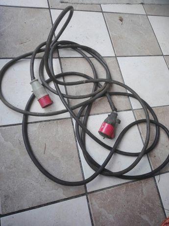 Przewod ~ kabel sila ~ 10 m