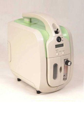 Концентратор кислорода 1-5 литров в минуту