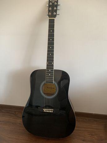Gitara WestRoad