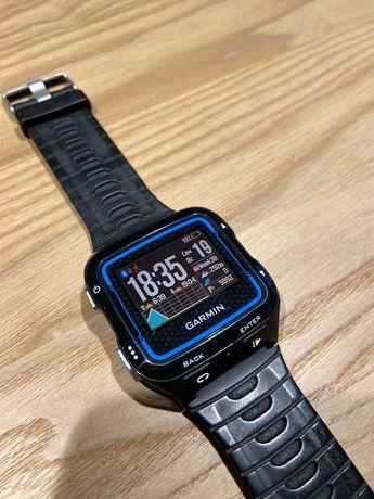 Продам часы Garmin Forerunner 920xt (для триатлона)
