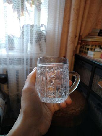Пивной стакан/кружка/кега