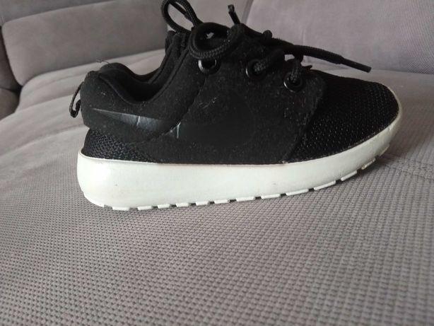 Adidaski Nike! 24/25