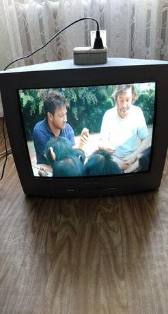 Telewizor Philips 21 cali, model 21PT2665/58