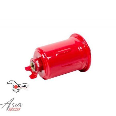 Фильтр топливный geely ck kimiko 1601255180-km