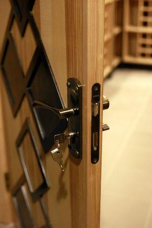 Двери входные/ межкомнатные под заказ, металлоконструкции, мебель лофт