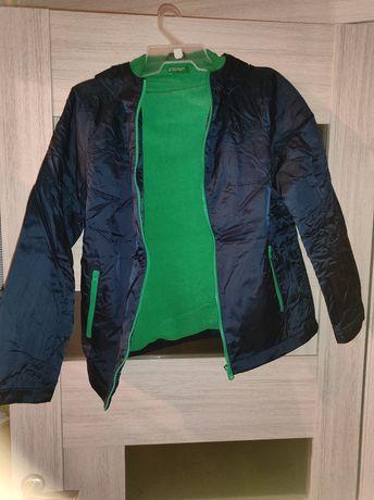 Курточка Bennetton