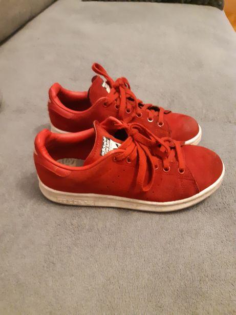 Adidas stan smith 37 1/3