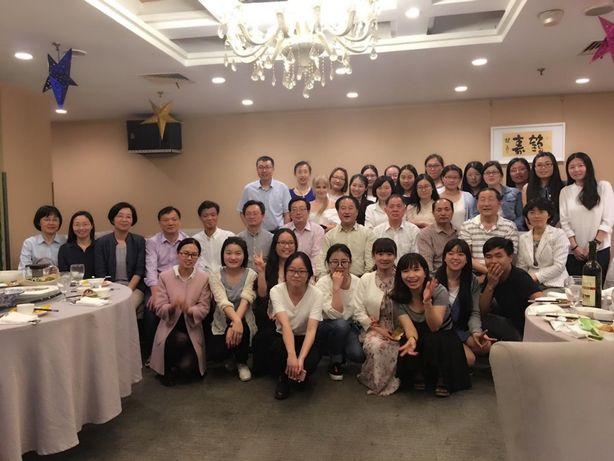 Репетитор, преподаватель китайского языка online