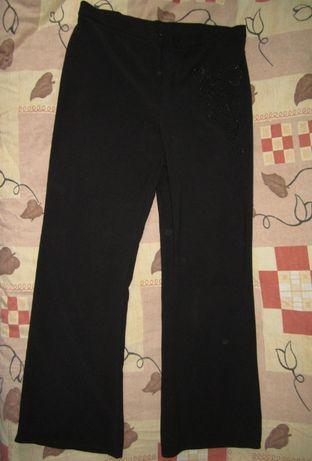 АКЦІЯ! Классические черные брюки